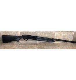 "Remington CS Remington Versamax 12Ga 3 1/2"" (RT23124B)"