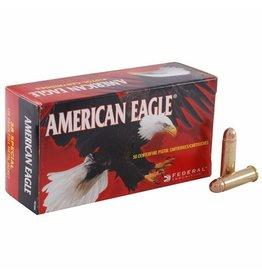 Federal Federal American Eagle 38 Special 130gr FMJ (AE38K)