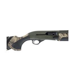 "Beretta Beretta A400 Extreme Plus 12ga 28"", TT Prairie Camo, Aquatech Milspec Green"