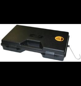 MTM MTM Single Handgun Case (806)