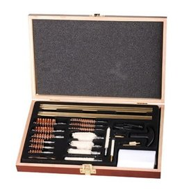 Winchester Winchester Deluxe 42pc. Universal Gun Cleaning Kit