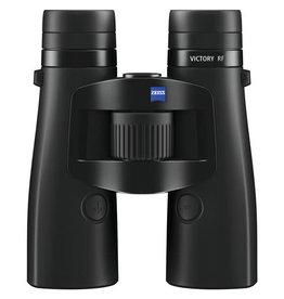 Zeiss Zeiss Victory 10x42 Rangefinding Binoculars w/ Lotu Tec (524549)