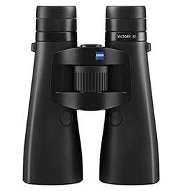 Zeiss Zeiss Victory 10x54 Rangefinding Binoculars w/ LotuTec (525649)