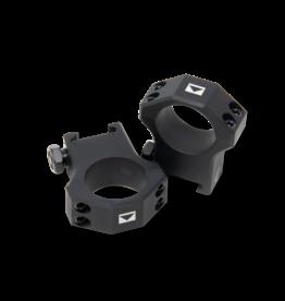Steiner Steiner T-Series 34mm High Rings (5966)
