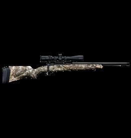 """Savage Arms Savage 110 Apex Predator XP 308 Win, 20"""" BBL (57361)"""