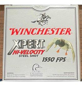 "Winchester Winchester Xpert 12ga 2.75"" 1 1/16oz #2 Steel Shot"