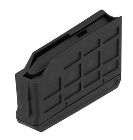Winchester Winchester XPR Magazine 223 Rem (112098805)