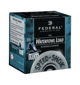 """Federal Federal Steel 3"""" 1 3/8oz #BB 5rnd (W149BB)"""