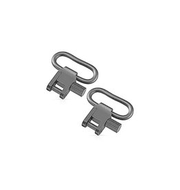 """HQ Outfitters HQ Outfitters QD Sling Swivels 1"""""""