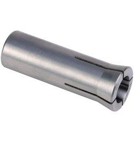 RCBS RCBS Bullet Puller Collet .25 Cal (09422)