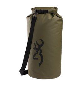 Browning Browning Dry Ridge Bag 40L (121205843)