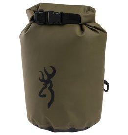 Browning Browning Dry Ridge Bag 5L (121205841)