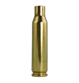 Norma Norma 7mm-08 Rem Unprimed Brass 100ct. (27022)