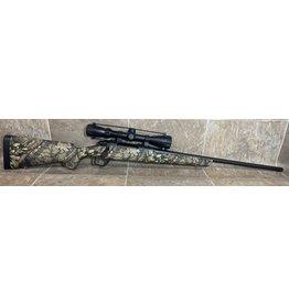 Remington Used Remington 783  7mm-08 Rem (RA03055B)