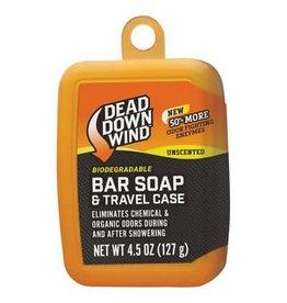 Dead Down Wind Dead Down Wind Bar Soap & Travel Case (1200201)