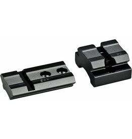 Weaver Weaver Winchester 94 AE Top Mount Base Pair (48475)
