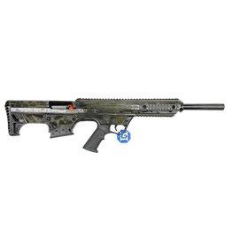 "Hunt Group Hunt Group Semi FD12, 12GA, 3"", 20"" Barrel shotgun"