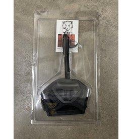 Golden Arrow Archery GAA Release w/ Adj. Strap (TP410)