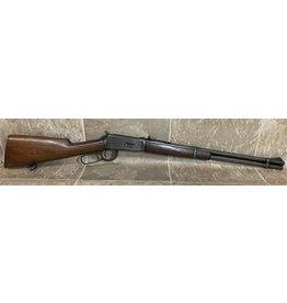 Winchester CS Winchester Model 94 30-30 (1338948)