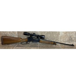 Browning Used Browning BLR 308 Win (13105RR127)