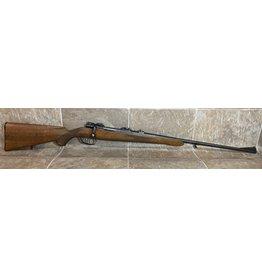 Mauser (X5)Used M98 Mauser Kammerer Hannover 8x57 (1034)