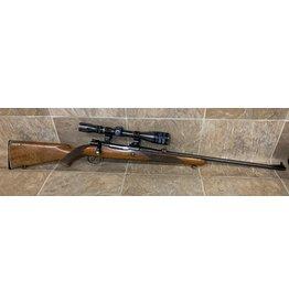 Sako (X5)Used Sako Hi Power FN98 in 8x60S (107397)
