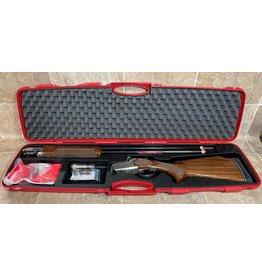 """Winchester Demo Winchester 101 Pigeon Trap 12ga 30"""" (13AZT03659)"""
