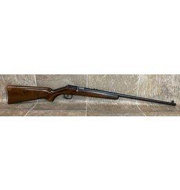 Anschutz (X5)Used Anschutz Single Shot 9mm flobert (341914)