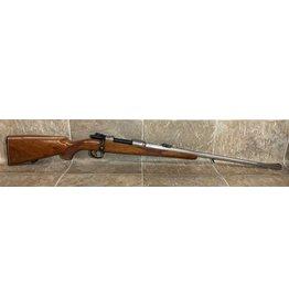 Mauser (X5)Used M98 Mauser Sporter 8x57, Octogon BBL (1849)