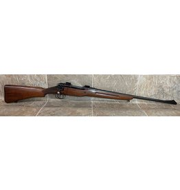 ENFIELD Used Enfield 1917 30-06 Sprg. (H1075)