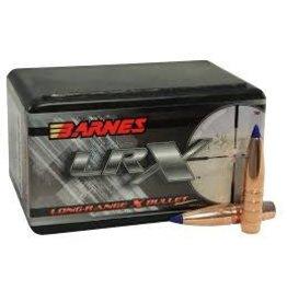 Barnes Barnes .338dia 338 Lapua 280gr LRX BT 50 CT Bullet (30432)
