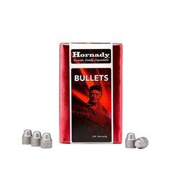 Hornady Hornady .458dia 45Cal 300gr Hollow point 50 CT Bullet (4500)