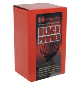 Hornady Hornady .520dia 54Cal Lead Round Balls for Muzzleloading 100 CT Bullet (6095)