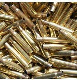 Winchester Winchester 45-70 Unprimed Brass 50rd (WSC4570GU)