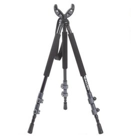 "Allen Allen Backcountry Tripod Shooting Stick 61"" (21671)"
