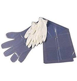 Allen Allen Field Dressing Gloves 1pr