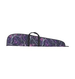 "Allen Allen 46"" Powder Horn Muddy Girl Rifle Case (473-46)"