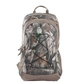 Allen Allen Timber  Raider Daypack 1350 cu in 22L