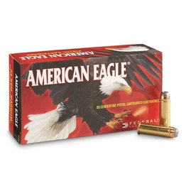 American Eagle Federal American Eagle Mag 240gr JHP - .44 Mag 50rd box (AE44A)