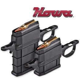 ATI ATI Howa 1500 Magazine (10rd) Conversion Kit for .223 Rem