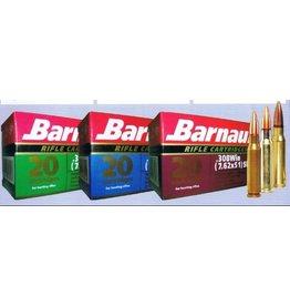 Barnaul Barnaul 308 Win (7.62x51) 145gr FMJ case - 500rds (2317568)
