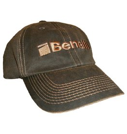 Benelli Benelli Hat Brown (ST37)
