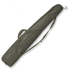 Beretta Beretta Gamekeeper Long Soft Gun Case (FOF50035510702UNI)