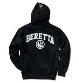 Beretta Beretta Hoodie Sweater XL Black