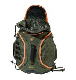 Beretta Beretta Modular Backpack M.O.L.E. System (BS111001890730UNI)