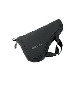 Beretta BERETTA TACTICAL PISTOL RUGS 10 INCH (FO6401890999)