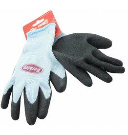 Berkley Berkley Fish Grip Gloves Grey (BTFG)