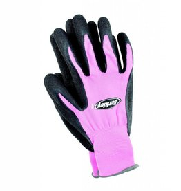Berkley Berkley Fish Grip Gloves Pink (BTLCFG)