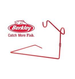 Berkley Berkley Ice Rod Holder (BAIRH)