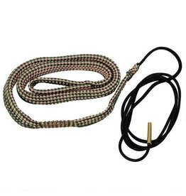 Hoppes No. 9 Hoppes Bore Snake 270/7mm Cal (24014)